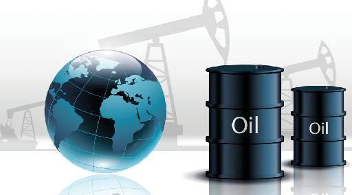 原油市场早闻一览:美国WTI原油跌幅3.07%