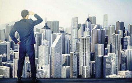 一月份政策效果显著 逾八成城市楼市成交量下滑