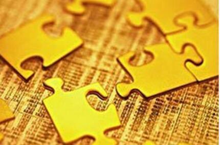 纸黄金反弹强势拉升 避险情绪又耍威风?