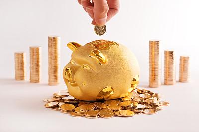 印度黄金需求下滑势头明显 2018年恐将萎靡