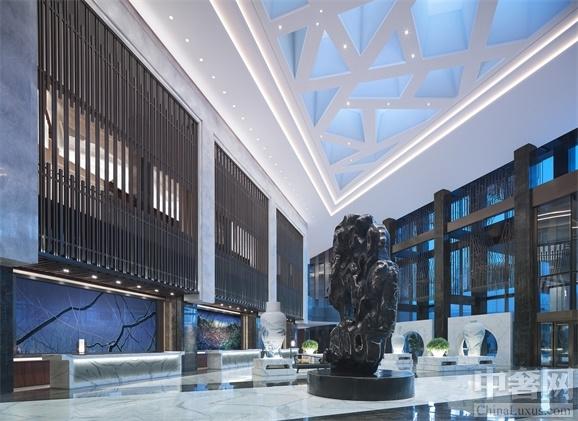 """北京诺金酒店 """"首客首享""""平台上线投入运营"""