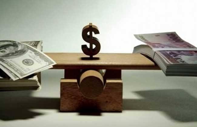 观点汇总:英央行&澳联储利率决议将如何影响市场?