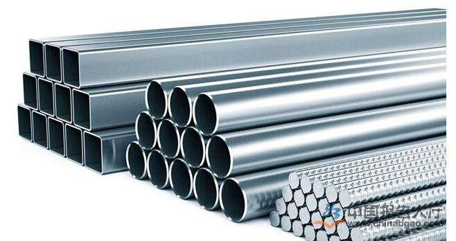 钢厂挺价意愿较强 钢价低位有支撑