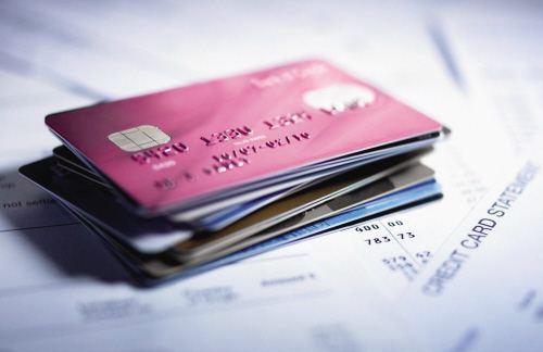 信用卡账单分期后可以提前还款吗?