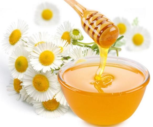 蜂蜜的这十大养生功效 不要盲目养生