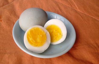 洋鸡蛋是什么鸡蛋