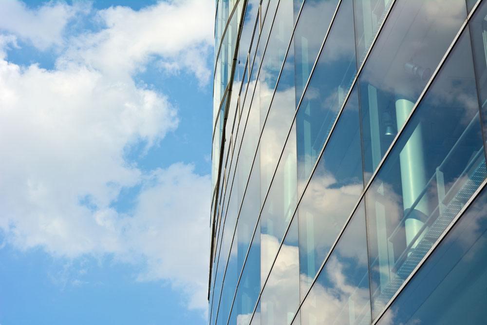 国内玻璃市场整体表现平淡