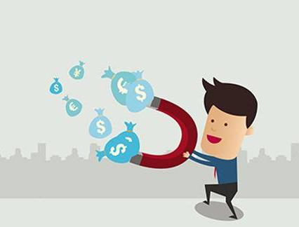 第二,趁年轻购买,越早越好。养老金是根据保费复利计算产生的储蓄金额,投保人年龄越小,储蓄的时间越长,缴纳的保费就相对较少,而且投保年龄一旦超过50周岁,需缴纳的保费会比较高。