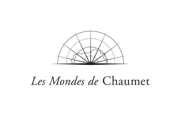 CHAUMET 2018发布全新Les Mondes de CHAUMET寰宇艺境高定珠宝套系