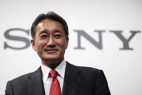 平井一夫卸任索尼CEO 索尼将如何发展?