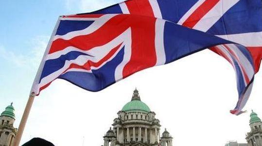 英国央行利率决议步步逼近 四大助攻力挺英镑走强