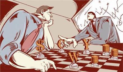 美股大跌拖累基金 QDII基金普遍承压收益回调