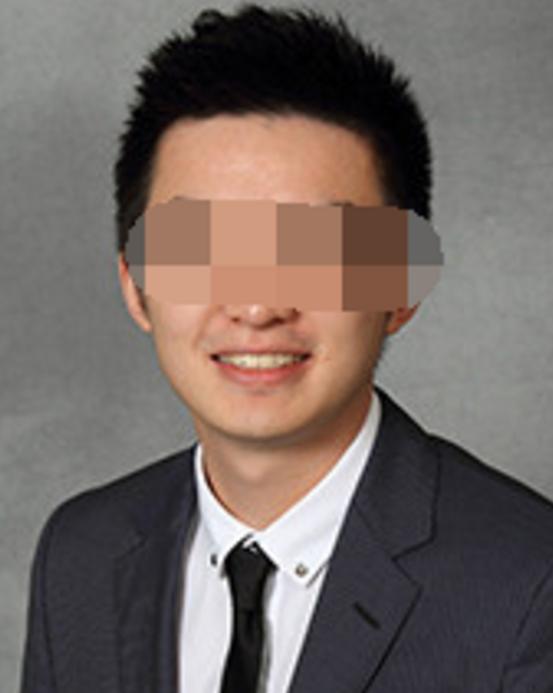 男子在美虐杀宠物获刑30天 刑满后被遣返中国