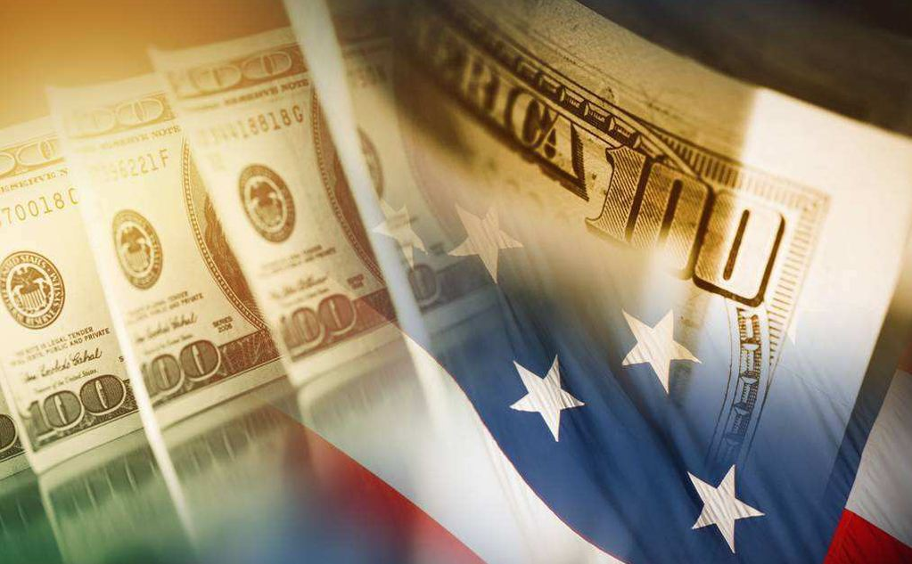 澳元纽元双双下跌 瑞银继续看好G10低收益货币