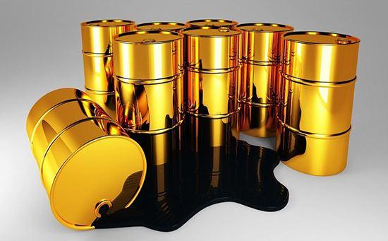现货原油交易怎么开户?