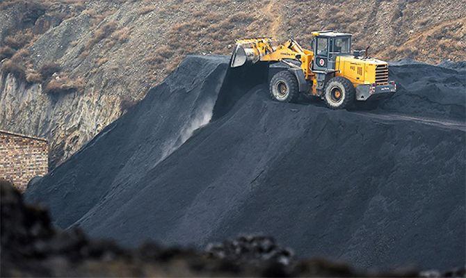 山西省煤炭监管信息平台通过竣工验收 将进入监管大数据时代