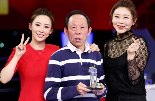 潘晓婷金佳映拿下第6届贺岁杯冠军