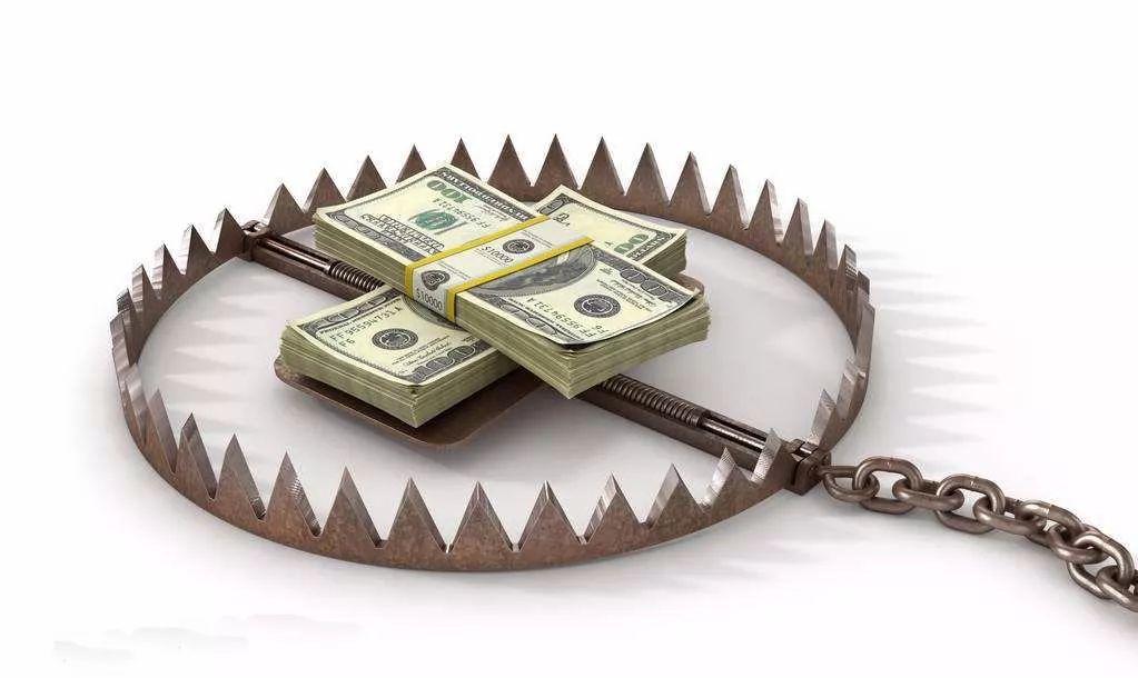 美股带动美元站上90关口 这两大风险事件不可不防!