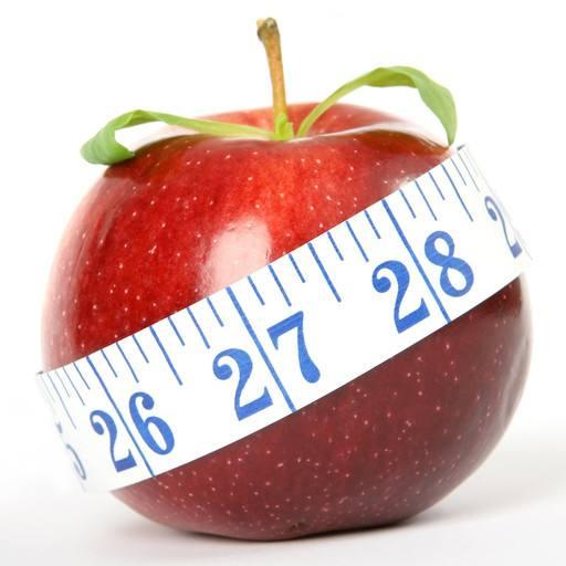 冬季吃什么利于减肥