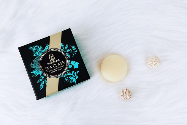 台湾高端护肤品牌MaxMatch蜜锁 致力于女性面临的年龄肌各种问题