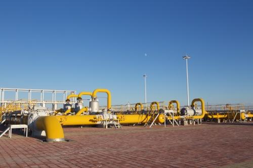 华北油气稳步推进鄂尔多斯天然气效益开发