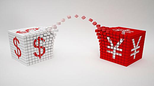 摩根士丹利:人民币持续强势意味着美元仍旧疲软