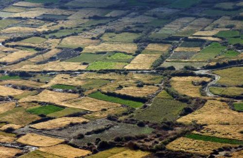 湖南省打好土壤污染防治持久战 建设美丽家乡