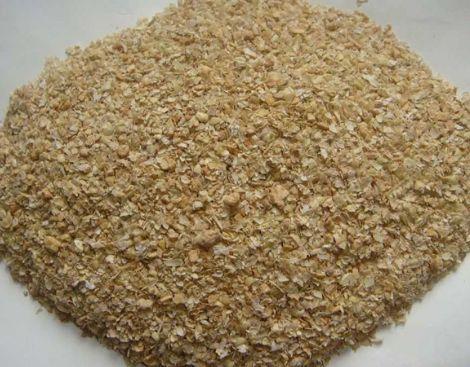 2月8日豆粕期货收盘总结