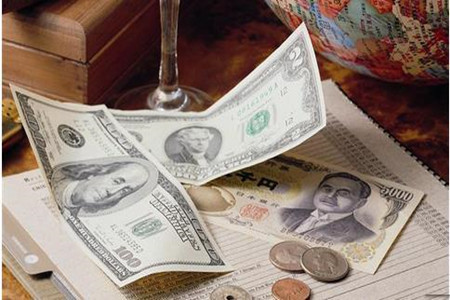 欧银指责美国操纵汇率 欧元急跌美元扶摇直上