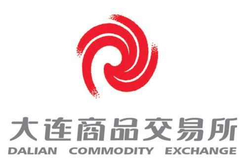 大商所:进一步完善铁矿石期货引入境外交易者规则