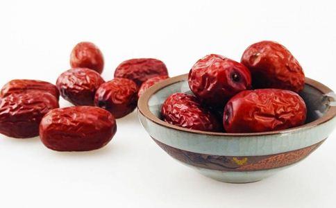 如何治疗胃病 治疗胃病的小偏方 治疗胃病的食疗偏方