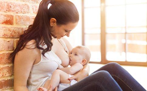 花生红糖吃了奶涨怎么办 哺乳期涨奶怎么办 产后乳房涨奶怎么办