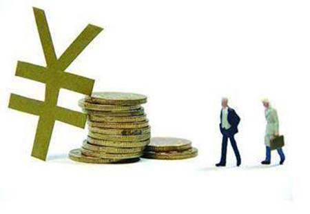 汇市波动性回归货币分分钟暴涨暴跌?交易员纷纷采取行动