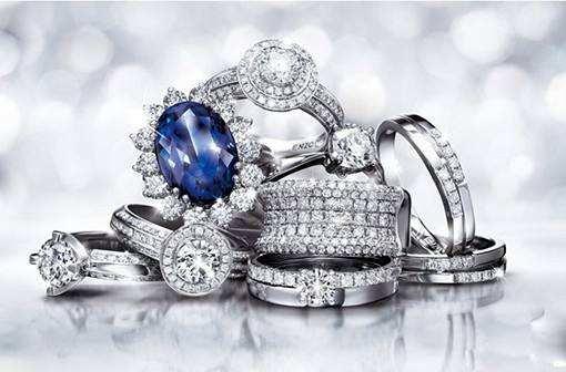 中国的珠宝行业未来行情如何?