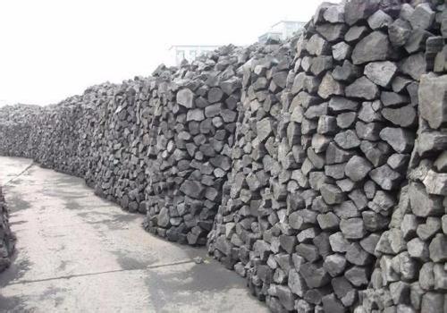 焦炭采暖季结束前局部过剩 秋冬供应整体偏紧