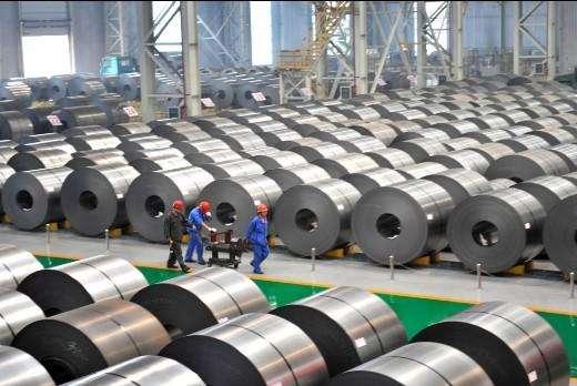 今日(2018年2月9日)全国最新螺纹钢市场价格