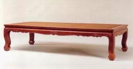 山东红木家具