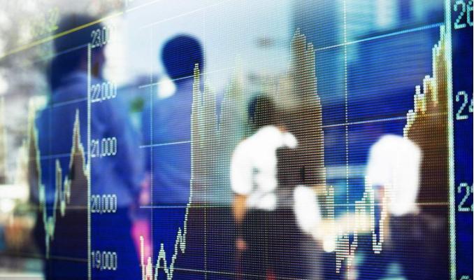 """股市最新消息:""""非理性繁荣""""下的美国股市"""
