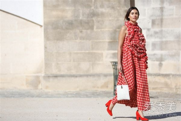 2018本命年穿什么颜色的衣服 穿红色衣服最适合