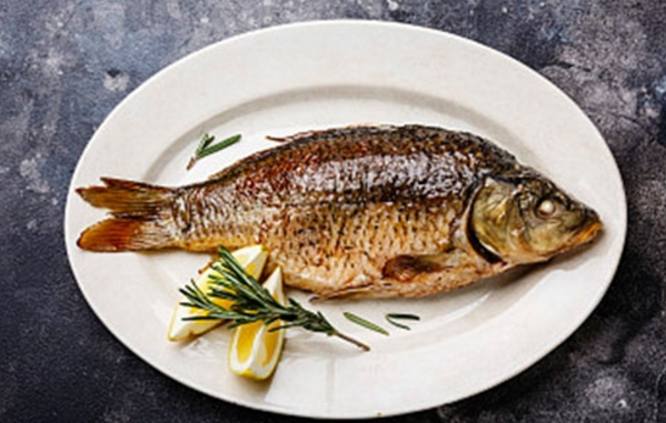 过年吃鱼推荐这四种 过年讨个好兆头