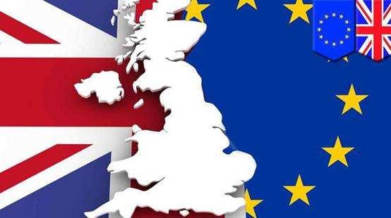 """英国脱欧最新消息:法国大学生持刀防身 理由竟是英国""""脱欧"""""""
