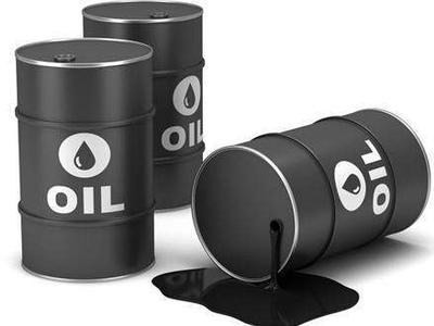 国际油价六连跌 国内汽柴油价格应声下调