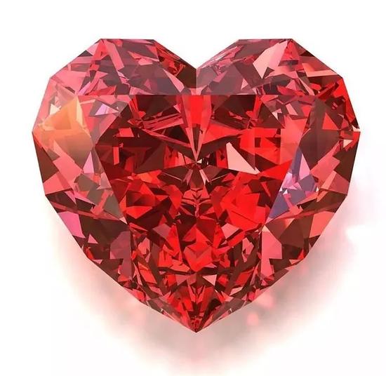 划重点:红宝石攻略