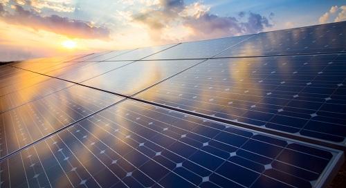 印度太阳能公司SECI发布2吉瓦太阳能项目招标