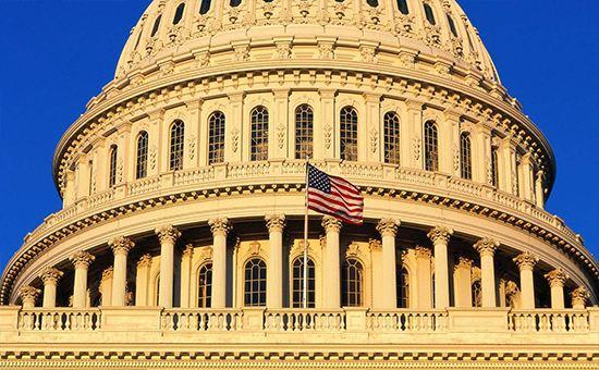 美政府关门闹剧收场 现货白银多头失效?