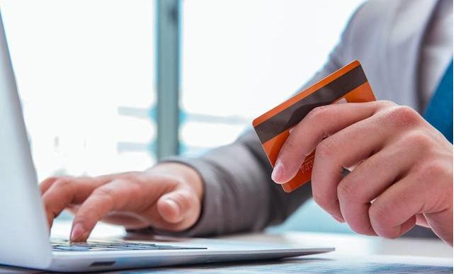 信用卡分期的真实利率究竟有多高 你知道吗?