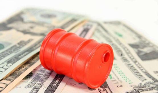 本周美国股市与原油市场大跳水 这对难兄难弟大跌之旅却还未结束