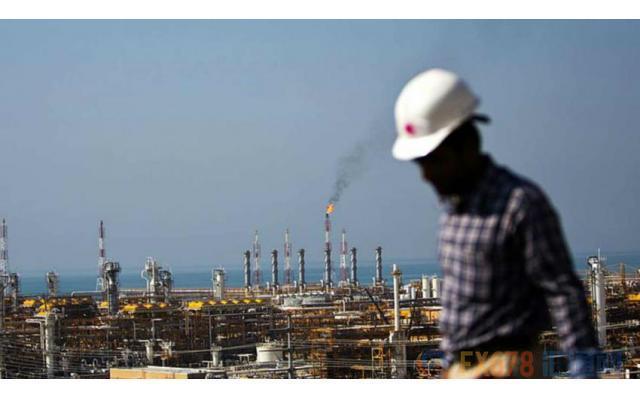 为什么说美国页岩油业是庞氏骗局?