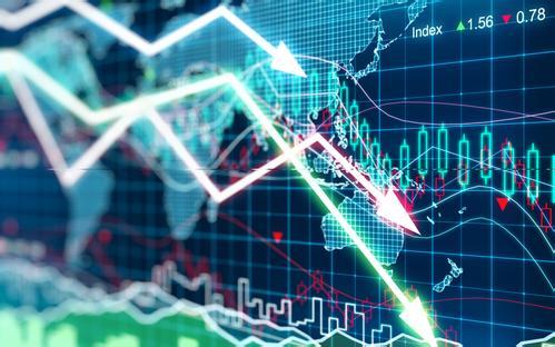 白银多头连连溃败 美经济数据雪上加霜?