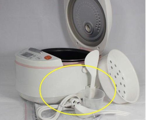 这7种电器不用时万万要拔电,每月电费能省一大半!